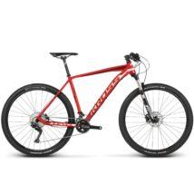 Kross Level 9.0 29 2018 férfi Mountain Bike