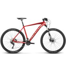Kross Level 9.0 27,5 2018 férfi Mountain Bike