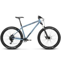 Kross Smooth Trail 2018 férfi Mountain Bike