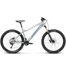 Kross Dust 1.0 2018 férfi Mountain Bike