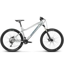 Kross Dust 1.0 2018 férfi Mountain Bike