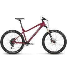 Kross Dust 2.0 2018 férfi Mountain Bike
