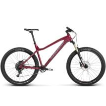 Kross Dust 2.0 2018 Férfi Mountain Bike