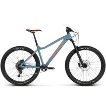 Kross Dust 3.0 2018 férfi Mountain Bike
