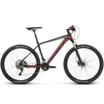 "Kross Level 8.0 27"" 2018 Férfi Mountain Bike"