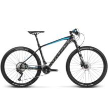 Kross Level 11.0 2018 férfi Mountain Bike