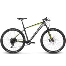 Kross Level 12.0 2018 férfi Mountain Bike