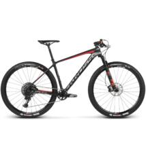 Kross Level 13.0 2018 férfi Mountain Bike