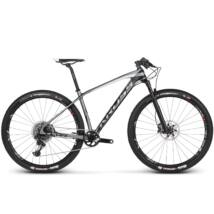 Kross Level 14.0 2018 férfi Mountain Bike