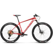 Kross Level Team Edition 2018 férfi Mountain Bike