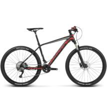 Kross Level 8.0 2018 férfi Mountain Bike