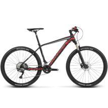 Kross Level 8.0 29 2018 férfi Mountain Bike