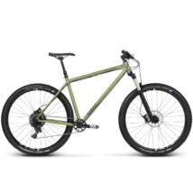 Kross Pure Trail 2018 Férfi Mountain Bike
