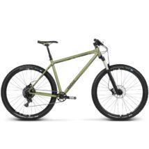 Kross Pure Trail 2018 Férfi Mountain Bike