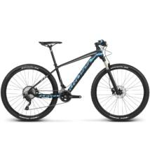 "Kross Level 7.0 29"" 2018 Férfi Mountain Bike"