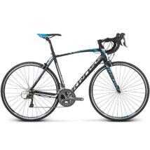Kross Vento 2.0 2018 férfi Országúti Kerékpár