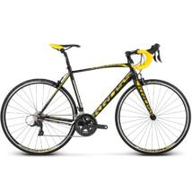 Kross Vento 3.0 2018 férfi Országúti Kerékpár