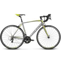 Kross Vento 4.0 2018 férfi Országúti Kerékpár