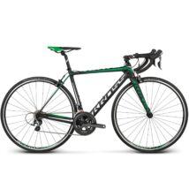 Kross Vento 5.0 2018 férfi Országúti Kerékpár