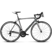 Kross Vento 6.0 2018 férfi Országúti Kerékpár