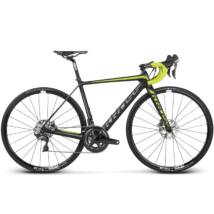 Kross Vento 7.0 2018 férfi Országúti kerékpár