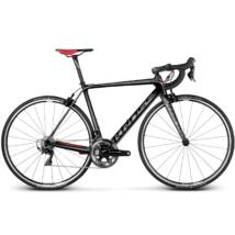 Kross Vento 8.0 2018 férfi Országúti kerékpár