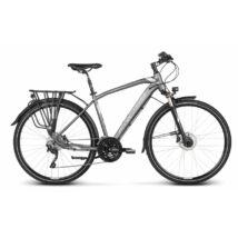 Kross Trans 9.0 2018 férfi Trekking Kerékpár