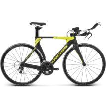 Kross Vento Tr 3.0 2018 Férfi Triathlon Kerékpár