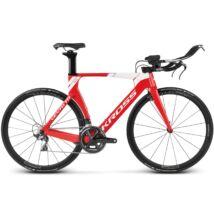 Kross Vento TR 4.0 2018 férfi Triathlon Kerékpár