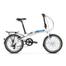Kross Flex 2.0 2019 Összecsukható Kerékpár
