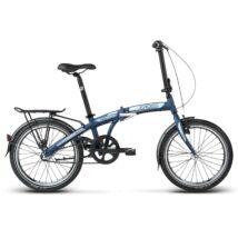 Kross Flex 3.0 2019 Összecsukható Kerékpár