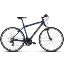 Kross Evado 1.0 2019 Férfi Cross Kerékpár