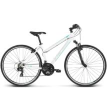 Kross Evado 1.0 2019 női Cross Kerékpár