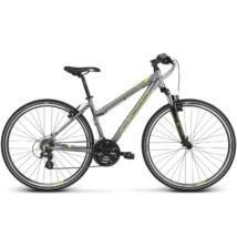 Kross Evado 2.0 2019 női Cross Kerékpár