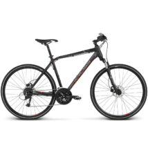 Kross Evado 5.0 2019 Férfi Cross Kerékpár