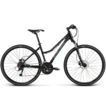 Kross Evado 5.0 2019 női Cross Kerékpár