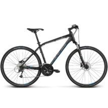 Kross Evado 6.0 2019 Férfi Cross Kerékpár