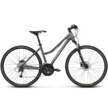 Kross Evado 6.0 2019 Női Cross Kerékpár