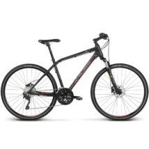 Kross Evado 7.0 2019 férfi Cross Kerékpár