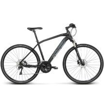 Kross Evado 8.0 2019 férfi Cross Kerékpár