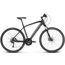 Kross Evado 9.0 2019 Férfi Cross Kerékpár