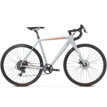 Kross Vento CX 2.0 2019 férfi Cyclocross Kerékpár