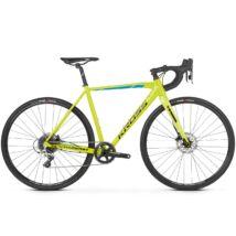 Kross Vento Cx 4.0 2019 Férfi Cyclocross Kerékpár