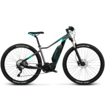 "Kross Lea Boost 1.0 27"" 2019 női E-bike"