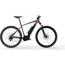 Kross Level Boost 1.0 2019 Férfi E-bike