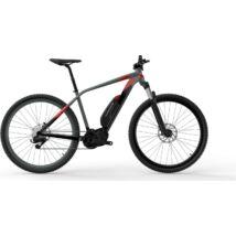 Kross Level Boost 1.0 2019 Férfi E-bike