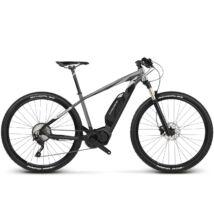 Kross Level Boost 2.0 2019 Férfi E-bike
