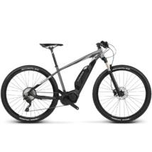 Kross Level Boost 2.0 2019 Férfi E-bike