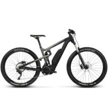 Kross Soil Boost 1.0 2019 Férfi E-bike
