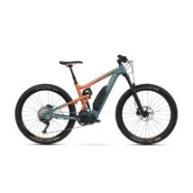 Kross Soil Boost 2.0 2019 férfi E-bike